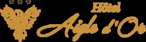 Hôtel l'Aigle d'Or