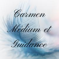 Carmen Médium et Guidance