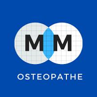 Martial Montels ostéopathe