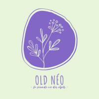 Old Néo