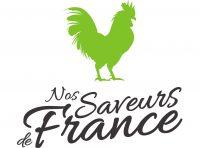 Nos saveurs de France